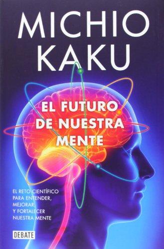El futuro de nuestra...