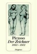 Pablo Picasso, der Z...