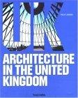 Architecture in the United Kingdom. Architektur in UK