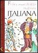 Fiabe e leggende della tradizione italiana