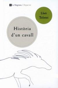 Història d'un caval...