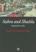 Sabra and Shatila