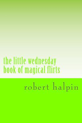 The Little Wednesday...