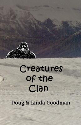 Creatures of the Clan