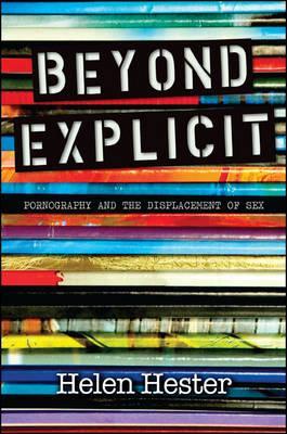 Beyond Explicit