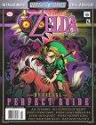 Versus Legend of Zelda