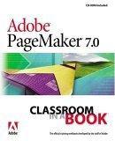 Adobe PageMaker 7.0 ...