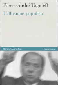 L'illusione populist...