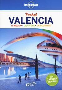 Valencia. Con Carta ...