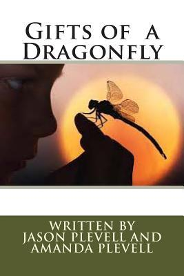 Gifts of a Dragonfly