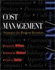 Cost Management with...