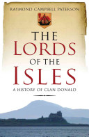 The Lords of the Isles