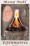 Das Buch der Zaramé II