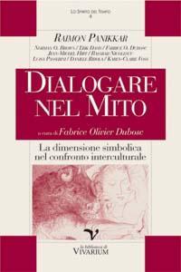 Dialogare nel mito. La dimensione simbolica nel confronto interculturale