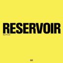 Bas Princen: Reservoir