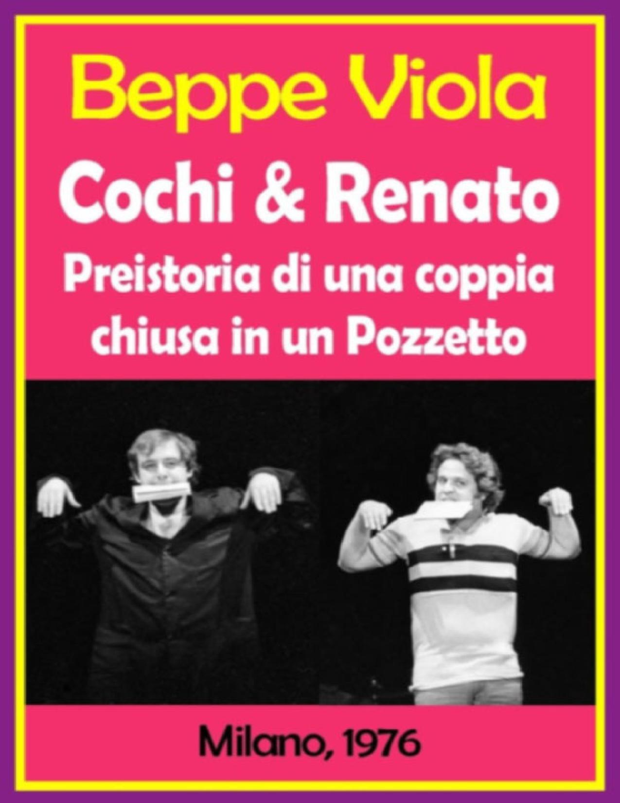 Cochi & Renato
