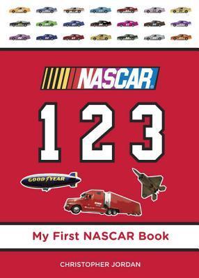 NASCAR 1 2 3