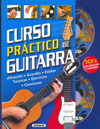 Curso práctico de guitarra