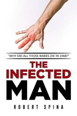 The Infected Man