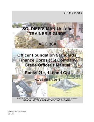 Soldier Training Pub...