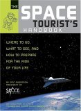 The Space Tourist's Handbook