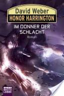 Honor Harrington: Im...