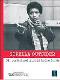 Sorella Outsider