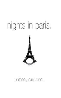 Nights in Paris