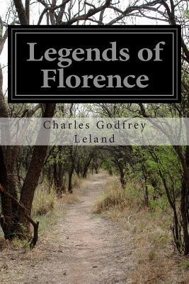 Legends of Florence