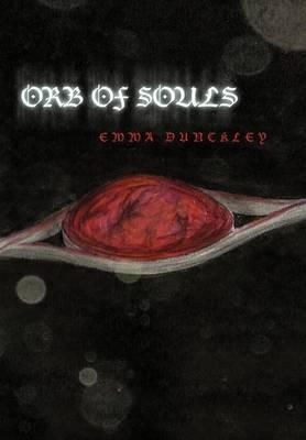 Orb of Souls