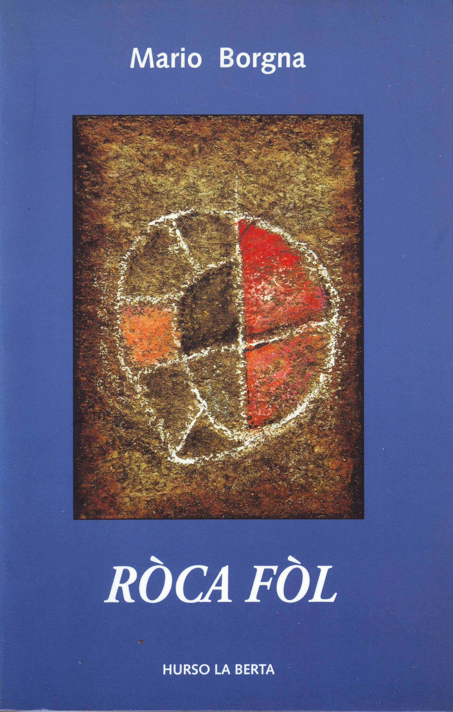 Ròca fòl