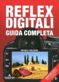 Reflex digitali. Gui...