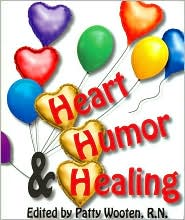 Heart, Humor and Healing