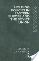 Housing Policies in Eastern Europe and the Soviet Union