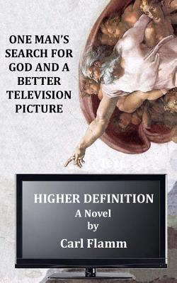 Higher Definition