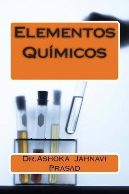 Elementos Químicos / Chemical elements