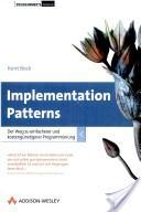 Implementation Patte...