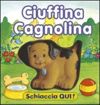 Ciuffina cagnolina