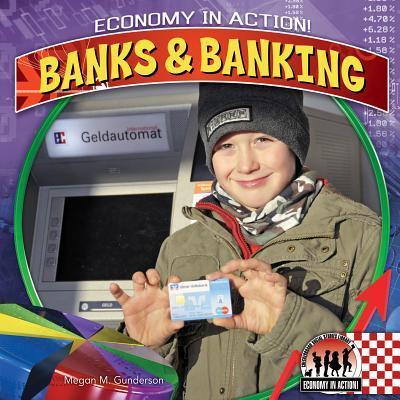 Banks and Banking