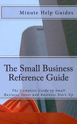 The Small Business R...