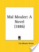 Mal Moulee