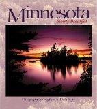 Minnesota Simply Beautiful