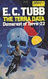 The Terra Data