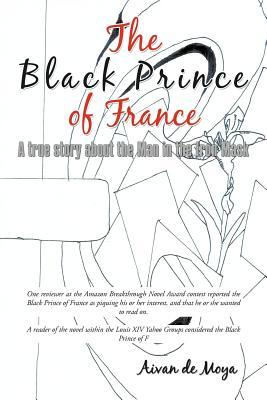 The Black Prince of France