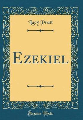 Ezekiel (Classic Rep...