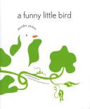 A Funny Little Bird