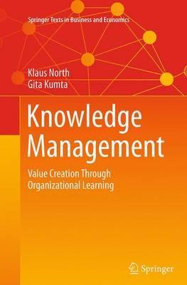 Knowledge Management