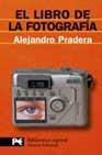 El Libro De La Fotografia