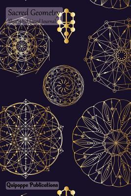 Sacred Geometry Illu...