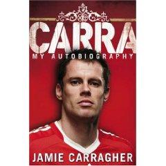 Jamie Carragher